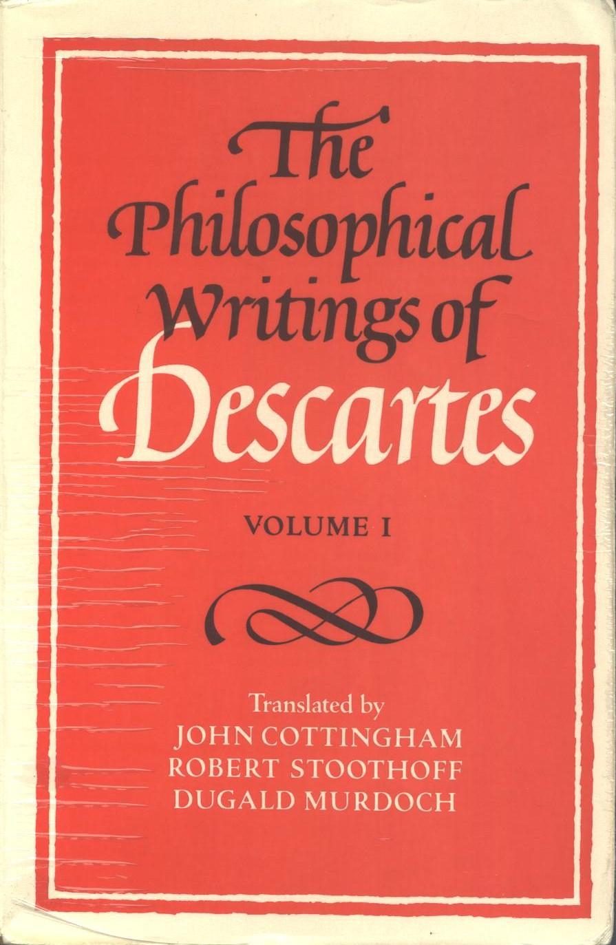 view History in Dispute, Volume