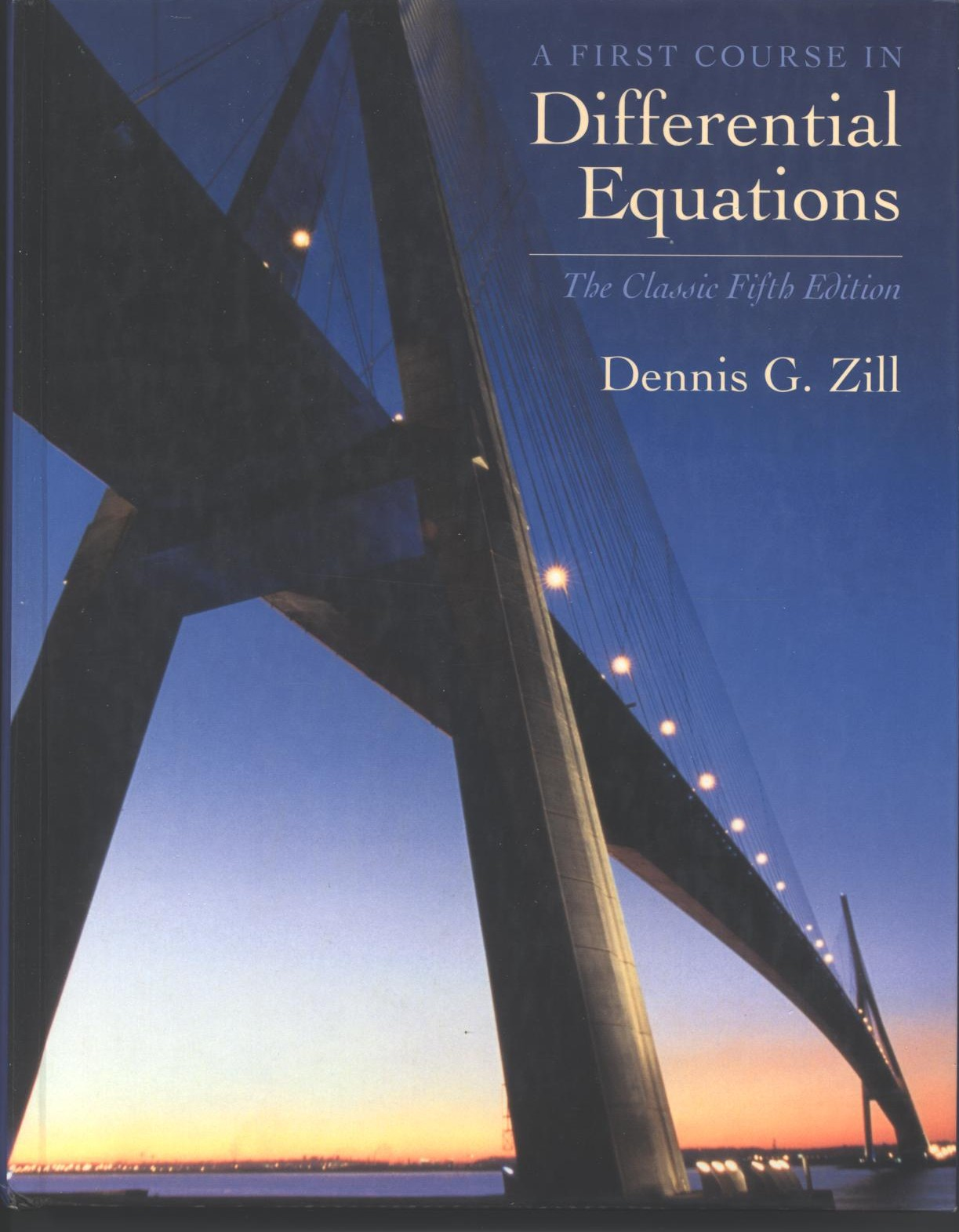physics-equations