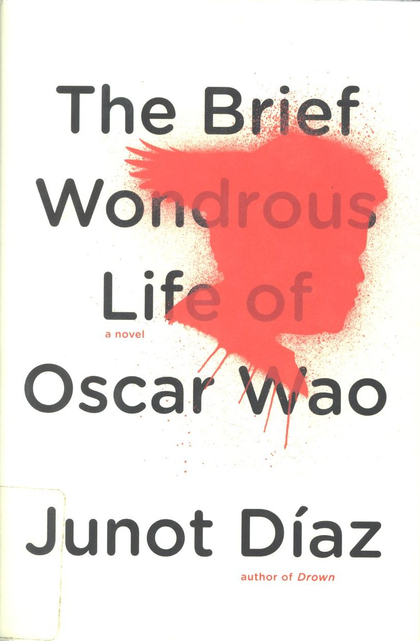 brief wondrous life of oscar Junot diaz has the cure for such woeful myopia the dominican republic he portrays in the brief wondrous life of oscar wao is a wild, beautiful.