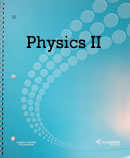 physicsii_notebook