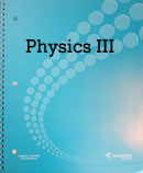 physicsiii_notebook