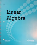 linear_algebra_notebook