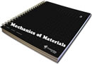 mechanics_of_materials