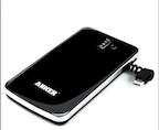 mobile_usb_battery_pack