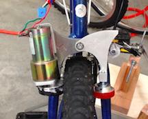 regenerative_bike_brake_prot_2_5
