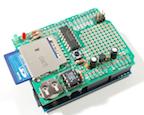 sd_shield_for_arduino