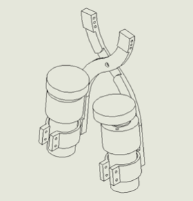 prot_3_comp_design