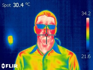 thomas_thermal
