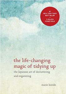 life_changin_magic_of_tidying_up_marie_kondo