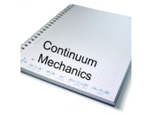 continuum_mechanics_2015