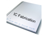 ic_fabrication_2015